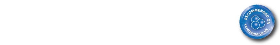 OBAN HOUSE - Residential Care Home in Bognor Regis. Single en-suite rooms available from £480.00 per week